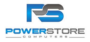 Powerstore Computers