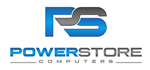 Powerstore Computers Logo